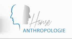 Hanse Anthropologie - Home
